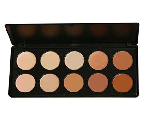 Sale 10 Warna 10 Colours Contour amazing2015 professional 10 color makeup cosmetic blush blusher contour powder palette for sale
