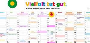 Kalender 2018 Karneval Nrw Stadt Reutlingen Interkultureller Kalender