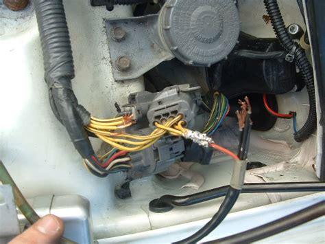 h22a resistor box wiring gt complete how to turbocharge your honda rep ing hypnotik speed honda tech honda forum