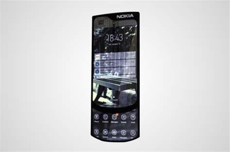 concept design nokia nokia n80 concept design images hd photo gallery of