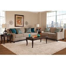 sofa and loveseat sets 1000 1000 ideas about and loveseat on