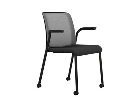 chaise steelcase chaise visiteur steelcase eastside occasion