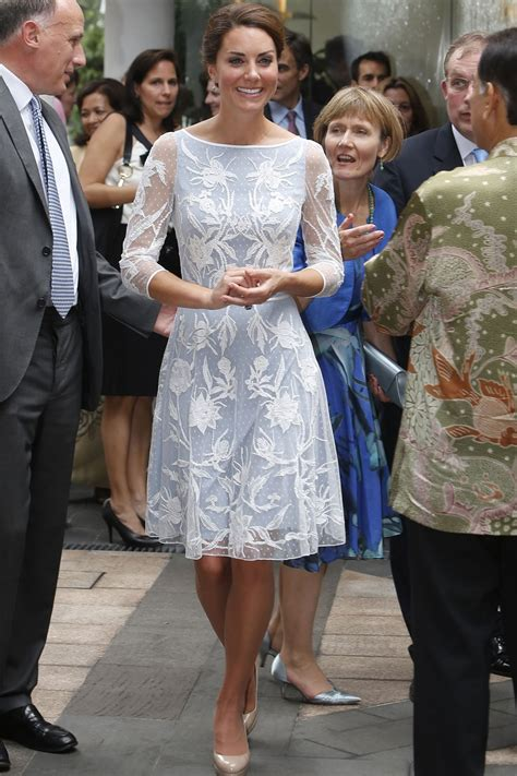 kate middleton dresses what do you think of kate middleton s style is she a