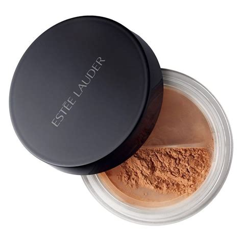 Estee Lauder Powder estee lauder perfecting powder gleek