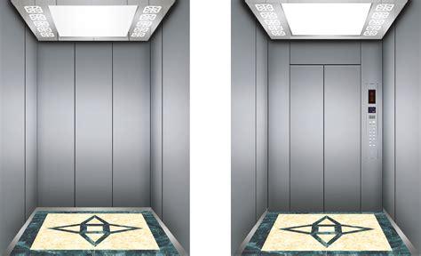 elevator cabin wooden cabin elevator design pdf plans