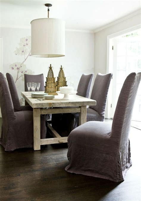 98 dining room chair slipcovers linen dining chairs 243 best slipcovers images on pinterest slipcover chair