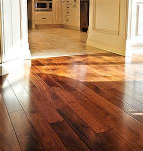what are the advantages of wood tile pro floors of utah