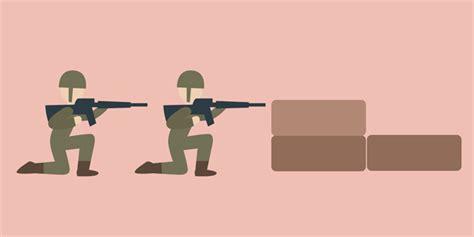 Mini 4 Di Batam Ini Kronologi Penembakan 4 Tni Ad Oleh Brimob Di Batam Merdeka