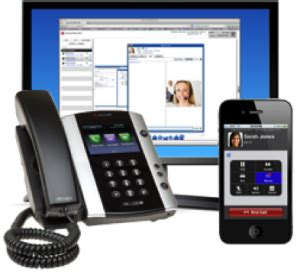 omi voip four alternatives to skype for business pros like you