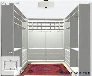 Walk Closet Plans master closet plans desert domicile