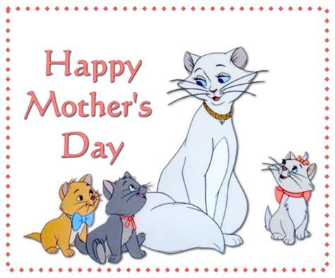 imagenes en ingles para una mama imagenes del dia de la madre en ingles images