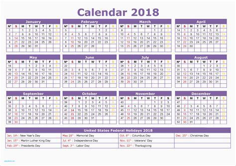 2018 Calendar Easter Dates Awesome Easter 2018 Calendar Date Calendar