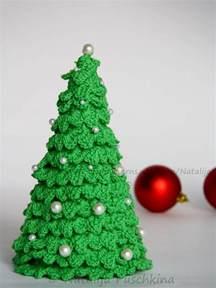 tische gã nstig kaufen lichternetz f 252 r tannenbaum edelrost tannenbaum christbaum