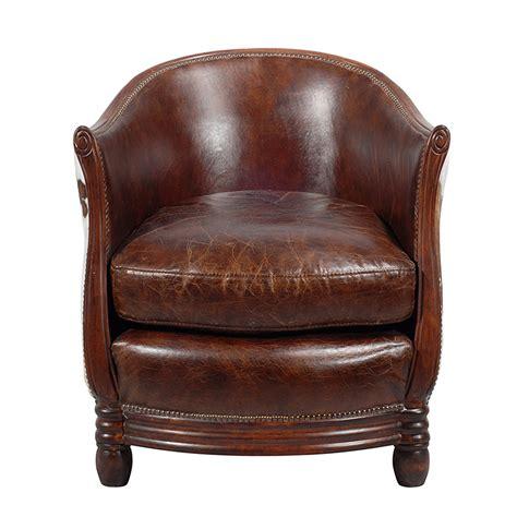 tub armchair halo established deco tub armchair
