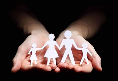 mortgage protection life cover life assurance competitive quotes broker galway ireland