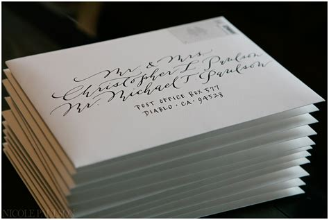 calligraphy wedding invitations cost cost of calligraphy for wedding invitations