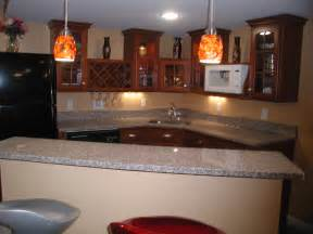 Basement Finishing St Louis - st louis finished basement resources marvelous basements st louis basement finishing