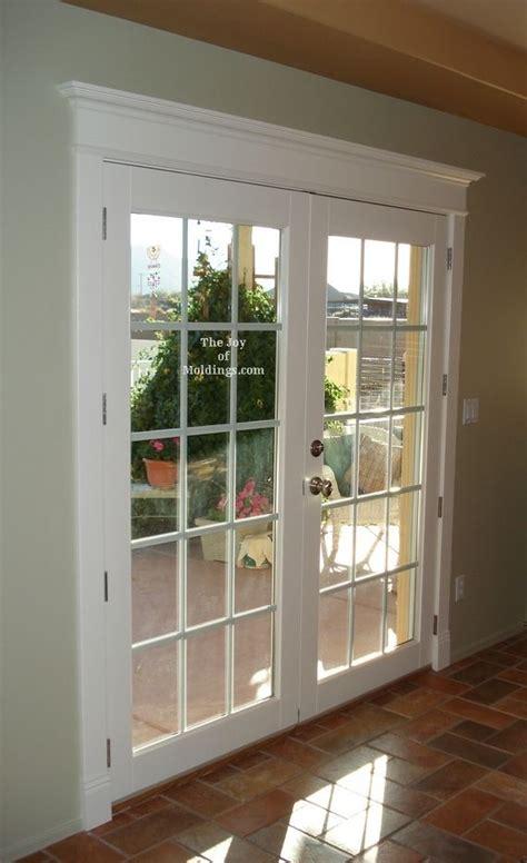Unique Closet Door Ideas by Collection Sliding Door Casing Pictures Woonv