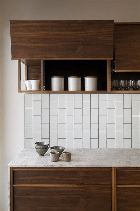 ways  lay subway tile constructionstyle