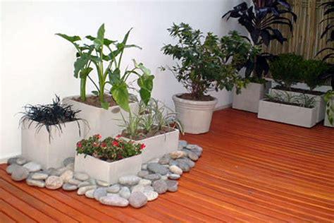 imagenes de jardines interiores modernos trabajos realizados galer 237 a de im 225 genes dise 241 o de