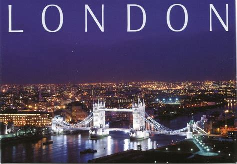 tattoo parlour london bridge tower bridge tower bridge and tower of london london eye