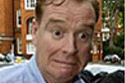 google images james hewitt diana rat hewitt in road ban mirror online