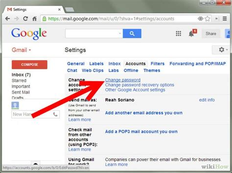 gmail reset password through phone 134 best solved gmail issues by gmail customer service