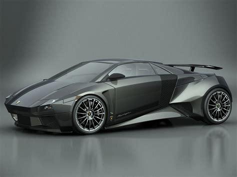 What Is The Name Of The New Lamborghini Lamborghini Embolado Pagenstecher De Deine