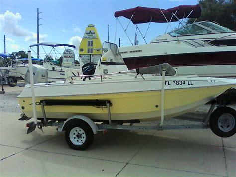 catamaran boat forum 16 foot aquasport catamaran the hull truth boating and