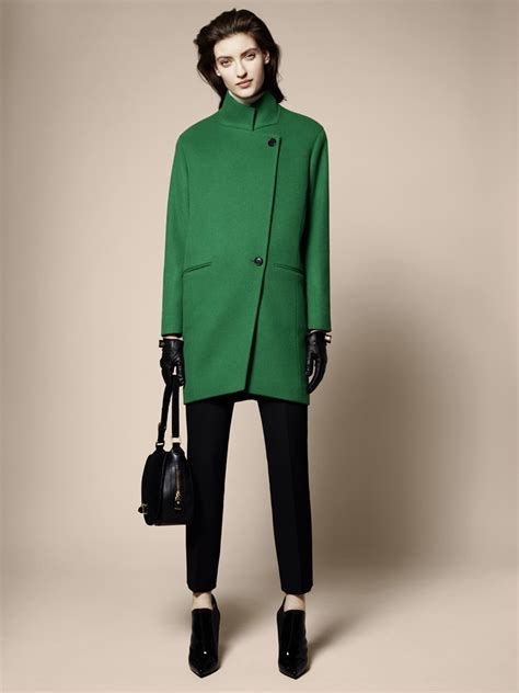 jaeger clothing uk arrivals for fashion