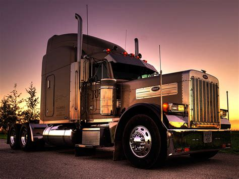 Auto Tuning Konfigurator 3d by My Perfect Peterbilt 359 3dtuning Probably The Best Car