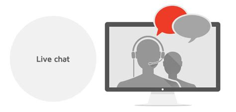 themeforest live chat megatron megaflexible responsive magento theme by etheme