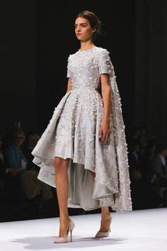 Dress Claudi Gaun http legs high heels sexualism beautiful dukes and