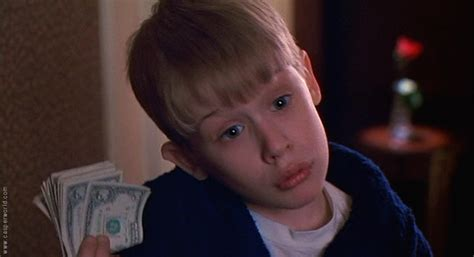 macaulay culkin images home alone 2 wallpaper and
