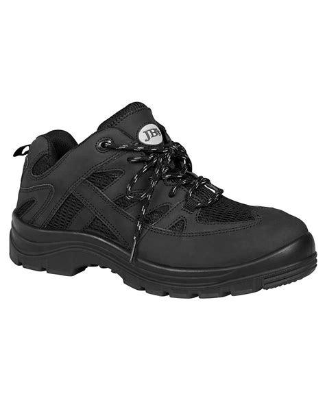 safety sport shoes safety sport shoe
