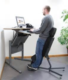 What Is The Most Comfortable Couch furniture standing desk and super ergonomic tall