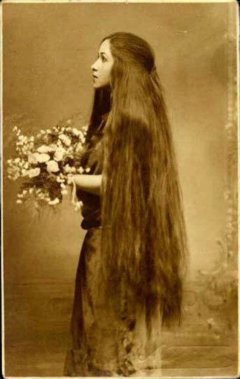 edwardian hairstyles for women 40 stylish and natural taper haircut long wavy hair
