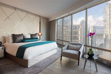 trump bedroom vancouver s trump tower now open for reservations daily hive vancouver