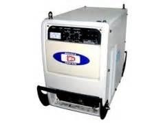 Mesin Las Merk Krisbow harga mesin las listrik argon gtaw tig terbaru lengkap