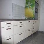 küchenfronten ikea k 252 chenfront 24 konfigurieren sie die fronten ihrer