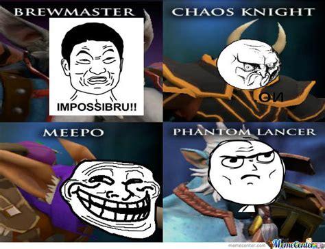 Meme Dota - dota 2 memes by juice tin meme center
