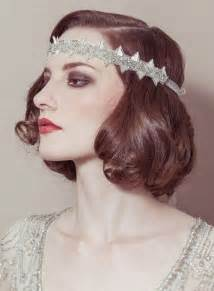 roaring 20 s hairstyles roaring twenties flapper hairstyle 1920s hair