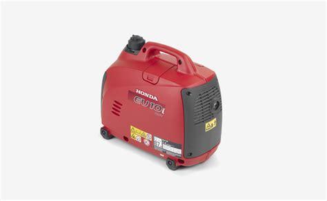 honda generators prices  pakistan
