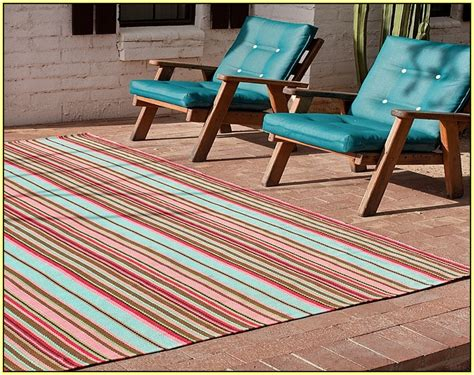 albert and dash outdoor rugs lowes indoor outdoor rugs home design ideas