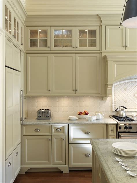 Top Kitchen Cabinet Kitchen Glass Cabinets On Top Home