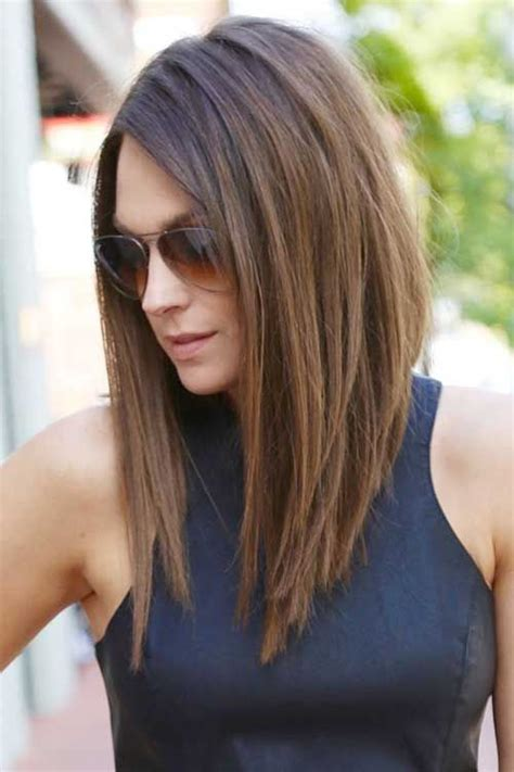 angled bob hairstyles for square uk 25 unique modern haircuts ideas on pinterest classy