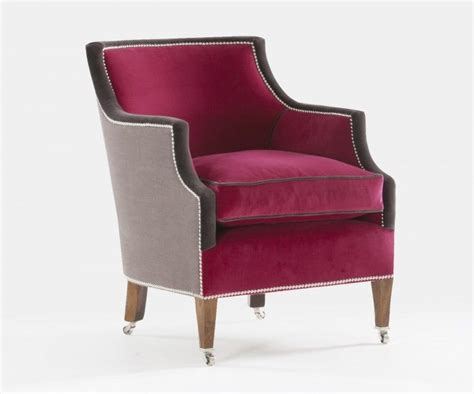 palmer upholstery palmer chair armchairs upholstery william yeoward by