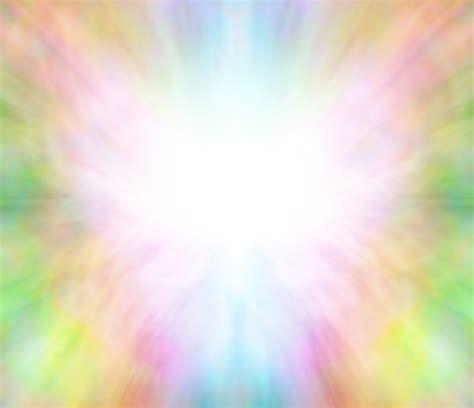 white light healing prayer prayer for embodiment of marci cagen