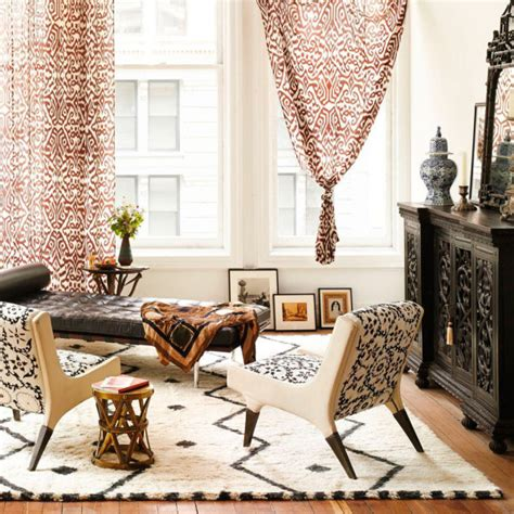 madeline weinrib mala carpet incredible design for a great cause design milk