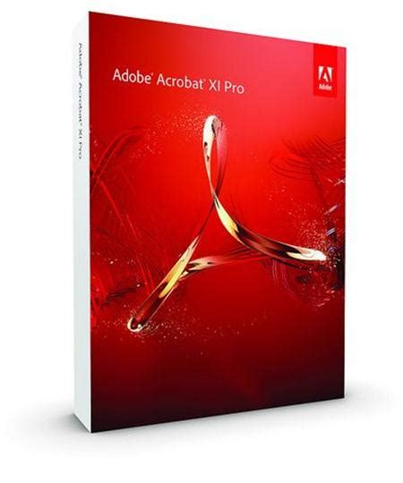 adobe acrobat pro full version crack adobe acrobat xi pro crack serial key full version